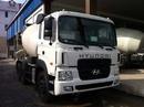 Tp. Hồ Chí Minh: Xe tải chở bê tông hyundai HD270 7 khối CL1677445P9