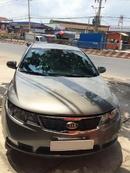 Tp. Hà Nội: xe Kia Forte 2012, màu xám, giá tốt CL1677445P9