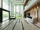 Tp. Hồ Chí Minh: Chủ đầu tư Xi grand court độc quyền bán căn hộ xi giá 2,9 tỷ/ căn 2PN CL1675920