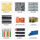 Tp. Hồ Chí Minh: Đơn giá thi công xây dựng trọn gói 2016 CL1637125