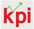 Tp. Hồ Chí Minh: KPI theo từng vị trí để quản trị nhân sự hiệu quả CL1677280P8