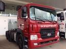 Tp. Hồ Chí Minh: Xe đầu kéo Hd1000 nhập khẩu CL1677445P9