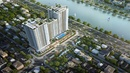 Tp. Hồ Chí Minh: .. .. Chỉ với 450tr sở hữu ngay căn hộ trung tâm Quận 6 MT Võ Văn Kiệt CL1675586P5