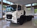 Tp. Hồ Chí Minh: xe ben hyundai 15t nhập khẩu CL1677454P9