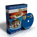 Tp. Hà Nội: Phần mềm quản lý nhà hàng, cafe, bar, karaoke CL1698907P7