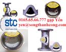 Tp. Hồ Chí Minh: Erdco - Erdco Việt Nam - Flowmeter Erdco - 322105T51115/ 150W CL1673859