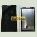 Tp. Hà Nội: Thay màn hình Asus Zenpad 7. 0 ( Z370cg) chính hãng giá rẻ, bao da Asus z370cg CL1696571