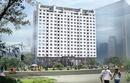 Tp. Hồ Chí Minh: *** Căn hộ Citizen Trung Sơn Hưng Thịnh bàn giao nhà trước Tết 2017 CL1675586P5