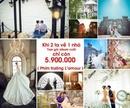 Tp. Hồ Chí Minh: Chụp Ảnh Cưới Đẹp Giá Rẻ CL1676771P7
