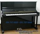 Bình Dương: Bán Đàn Piano Các Loại Uy Tín Giá Rẻ Tại Thuận An Bình Dương Lh 0967078008 CL1675271P11