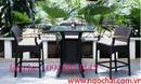 Tp. Hồ Chí Minh: giảm giá bàn ghế cà phê tồn kho CL1675271P11