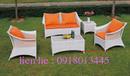 Tp. Hồ Chí Minh: giảm giá số lượng lớn bàn ghế nhà hàng, cà phê tồn kho CL1675271P11
