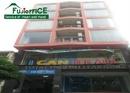 Tp. Hồ Chí Minh: Cho thuê văn phòng quận Tân Bình Tòa nhà Đường A4 hot, ưu đãi CL1674572