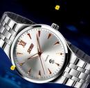Bắc Giang: đồng hồ đeo tay CL1674598