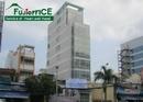 Tp. Hồ Chí Minh: Cho thuê văn phòng quận Tân Bình tại Ripac Building ưu đãi nhất CL1674572