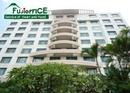 Tp. Hồ Chí Minh: Văn phòng cho thuê quận Tân Bình Park Royal giá tốt, ưu đãi nhất CL1674572