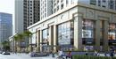 Tp. Hà Nội: .**. Chính chủ cần bán gấp chung cư Home city 177 trung kính 61m 1,8 tỷ CL1674958P2