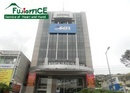 Tp. Hồ Chí Minh: Văn phòng cho thuê quận 1 Phương Nam Building hot, view đẹp CL1674572