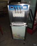 Tp. Hà Nội: Thanh lý máy làm kem tươi đã qua sử dụng tại chợ đồ cũ CL1476500