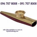 Bình Dương: Bán Kèn Metal Kazoo Giá Rẻ Lh 0967078008 CL1674342