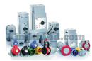 Tp. Hà Nội: Cung cấp phích cắm điện và ổ cắm công nghiệp CL1592759