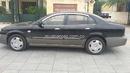 Tp. Hà Nội: bán xe Daewoo Magnus đời 2005 tại quận Long Biên, Hà Nội. CL1677454P8