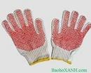Tp. Hồ Chí Minh: Găng tay sợi hạt nhựa Trung Quốc CL1674345
