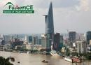 Tp. Hồ Chí Minh: Văn phòng cho thuê quận 1 Tòa tháp tài chính Bitexco Financial Tower hot CL1674572
