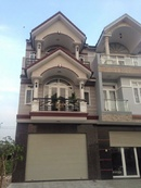Tp. Hồ Chí Minh: Bán gấp nhà nở hậu Mã Lò, Hẻm 6m, SHCC, LH: 0939. 530. 580 CL1674405