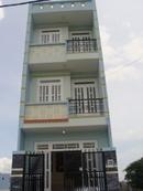 Tp. Hồ Chí Minh: Cần bán nhà hẻm ô tô Mã Lò (4mx10m), gần Bệnh viện Bình Tân, SHCC CL1674405