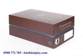 In hộp giấy giá rẻ, chất lượng, giao hàng nhanh