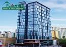 Tp. Hồ Chí Minh: Cho thue van phong quan 1 A&B Tower ưu đãi, view đẹp, giá tốt CL1674572