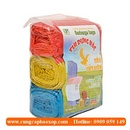 Tp. Hồ Chí Minh: ! Sản xuất túi đựng rác và cung cấp túi đựng rác giá cạnh tranh nhất CL1676129P5