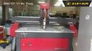 Tp. Hà Nội: Máy đục gỗ vi tính, máy đục gỗ 3d 1325 1 đầu hàng nhập khẩu nguyên chiếc CL1675727P6