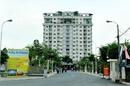 Tp. Hồ Chí Minh: khu vực tiện ích của căn hộ homyland 3 phường bình trưng tây CL1674869