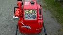 Tp. Hà Nội: cửa hàng bán máy bơm chạy dầu chữa cháy huyndai , máy bơm chữa cháy tohatsu CL1689982