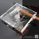 Tp. Hà Nội: Gạt tàn Cigar, gạt tàn xì gà Cohiba Gt004 mua ở đâu? CL1674345
