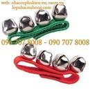 Bình Dương: Bán Hand Bell Các Loại Giá Rẻ Lh 0967078008 CL1674345