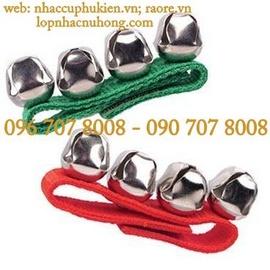 Bán Hand Bell Các Loại Giá Rẻ Lh 0967078008