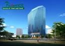 Tp. Hồ Chí Minh: Văn phòng cho thuê quận 1 Lim Tower hot CL1674572