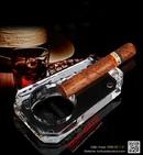 Tp. Hà Nội: Gạt tàn xì gà (Cigar) Cohiba GT001 chính hãng cao cấp CL1675271P8