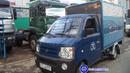 Tp. Hồ Chí Minh: mua xe tải dog ben 770kg chỉ với giá 10 triệu CL1677454P8