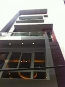 Tp. Hồ Chí Minh: Nhà 4mx14m Đất Mới, đúc thật 4 tấm kiên cố, SHR, xem thích ngày! CL1674454