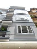 Tp. Hồ Chí Minh: Nhà Sổ hồng 2016 Đất Mới, Thiết kế Tây Âu, Hẻm rộng 7m CL1674497