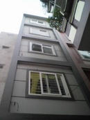 Tp. Hồ Chí Minh: Bán nhà hẻm 363 Đất Mới (4mx14m), SHR, LH: 0901. 312. 760 CL1674454