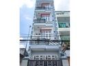 Tp. Hồ Chí Minh: Bán nhà còn mới 1/ Đất Mới- Hương Lộ 2, 4mx14m, đúc 4 tấm, giá 1. 6 Tỷ CL1674497