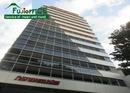 Tp. Hồ Chí Minh: Văn phòng cho thuê quận 1 Nguyễn Kim building nhiều ưu đãi hấp dẫn CL1674572