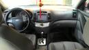 Tp. Hồ Chí Minh: . Bán Hyundai Avante AT 2012 CL1677454P8