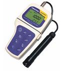 Tp. Hồ Chí Minh: Máy đo nồng độ oxi hòa tan DO300 CL1675769P6
