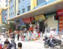 Tp. Hà Nội: Chính chủ tôi cần bán gấp chung cư Ct12 Kim văn kim lũ, diện tích 53,5m2, 2PN+2W CL1674497